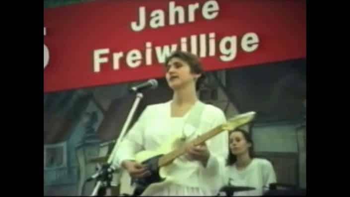 1992-Altdorf A S