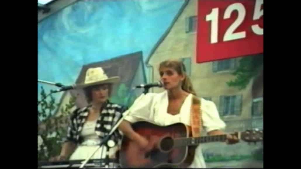1992-Altdorf D Kelly Green